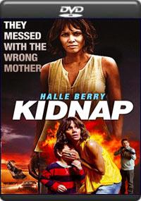 Kidnap [7263]