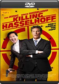 Killing Hasselhoff [ 7373 ]