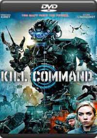 Kill Command [6796]