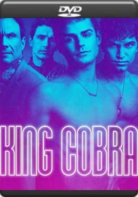 King Cobra [7052]