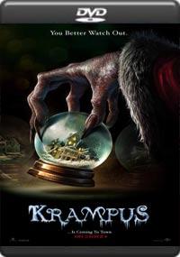Krampus [6751]