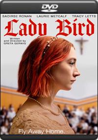 Lady Bird [ 7627 ]