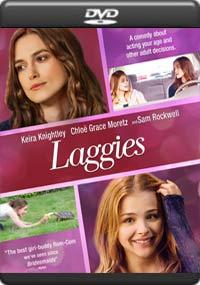 Laggies [6168]