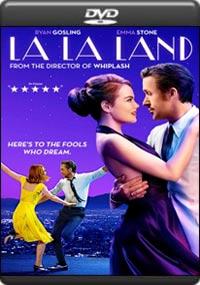 La La Land [7209]