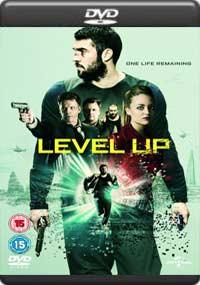 Level Up [6910]