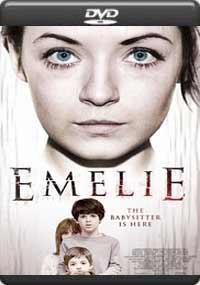 Emelie [6730]