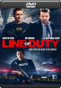 Line of Duty [5704]