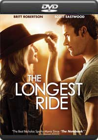 The Longest Ride [6416]