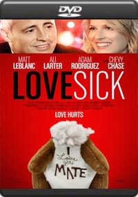 Lovesick [6215]