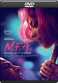 M.F.A. [ 7443 ]