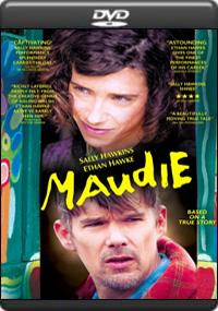 Maudie [ 7451 ]
