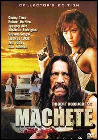 Machete [4061]