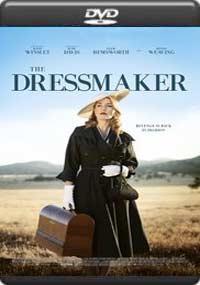 The Dressmaker [6723]