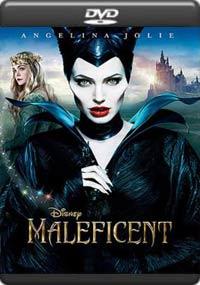 Maleficent [5934]