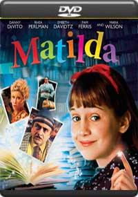 Matilda [6344]