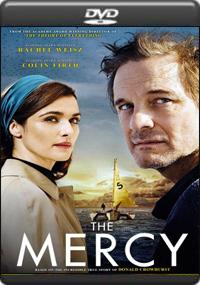 The Mercy [ 7779 ]