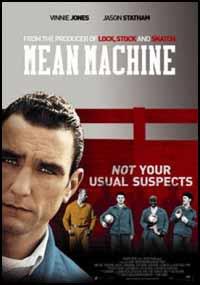 Mean Machine [1084]
