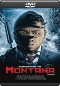 Montana [6126]
