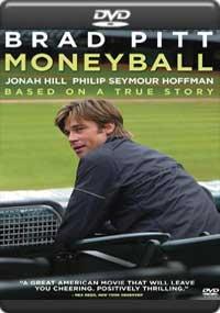 Moneyball [4746]