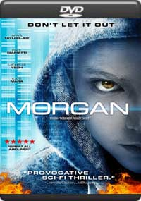Morgan [7001