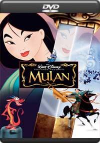 Mulan [C-1283]