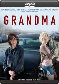 Grandma [6661]