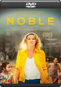 Noble [6567]