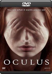 Oculus [5900]