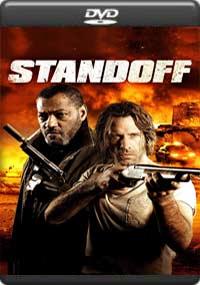 Standoff [6610]