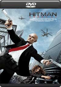 Hitman: Agent 47 [6579]