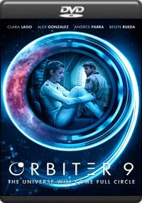 Orbiter 9 [ 7340 ]