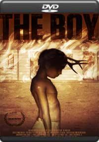 The Boy [6692]