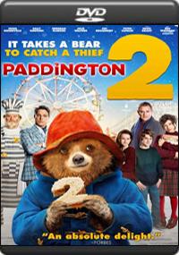 Paddington 2 [ 7676 ]