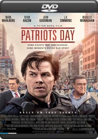 Patriots Day [7167]