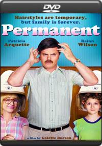 Permanent [ 7563 ]
