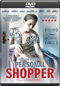 Personal Shopper [7222]