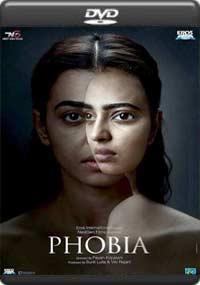 Phobia [I-535]