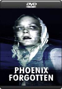 Phoenix Forgotten [ 7339 ]