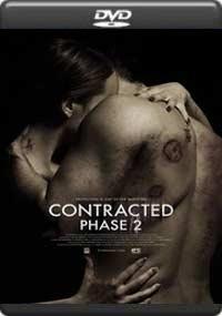 Contracted: Phase II [6616]