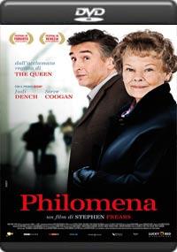 Philomena [5721]
