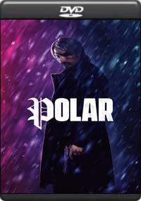 Polar [ 8064 ]