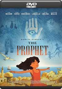 The Prophet [C-1212]