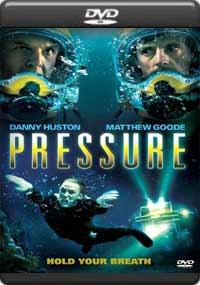 Pressure [6422]