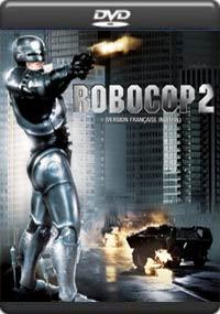RoboCop 2 [6430]