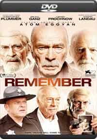 Remember [6718]