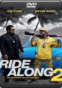 Ride Along 2 [6752]