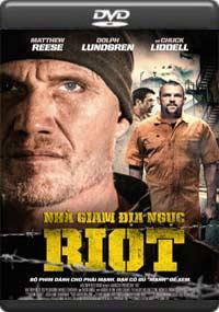 Riot [6611]