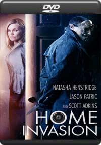 Home Invasion [6674]
