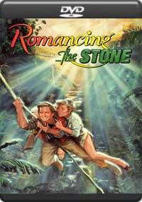 Romancing the Stone [6377]