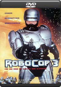 RoboCop 3 [6431]